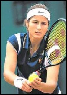 ミルカテニス.jpg